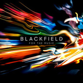 For the Music by Blackfield