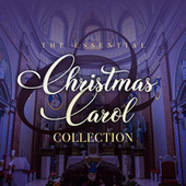 The Essential Christmas Carol Collection by Various Artists