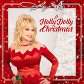 A Holly Dolly Christmas (Bonus Version) de Dolly Parton