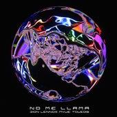No Me Llama by Zion y Lennox