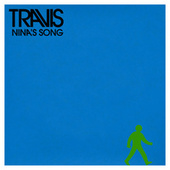 Nina's Song by Travis