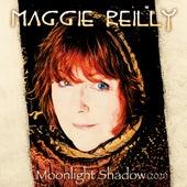 Moonlight Shadow (2021) von Maggie Reilly