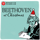 Beethoven at Christmas by Various Artists