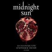 Midnight Sun (Nl editie) von Stephenie Meyer