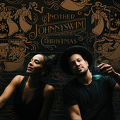 Another JOHNNYSWIM Christmas von Johnnyswim