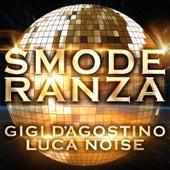 Smoderanza de Gigi D'Agostino