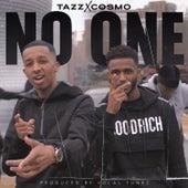 No One von Tazz