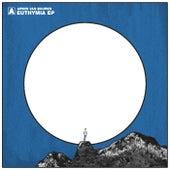 Euthymia EP de Armin Van Buuren