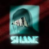 SHANE by Jeune arab