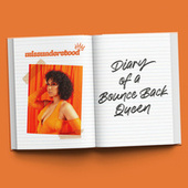 Diary of a Bounce Back Queen by Queen Naija