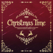 Christmas Time von Like Mike
