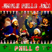 Jingle Bells Jam by Phill C