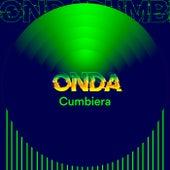 Onda Cumbiera de Various Artists
