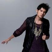 A Ba de Jay Chou
