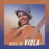 Moda de viola by Various Artists