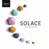 Oliver Davis: Solace by Oliver Davis