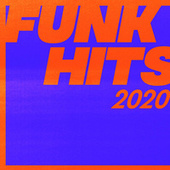 Funk Hits 2020 von Various Artists