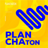 Planchaton by Various Artists