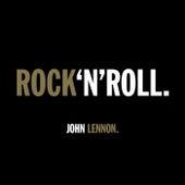 ROCK'N'ROLL. de John Lennon
