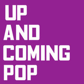 Up and Coming Pop de Various Artists