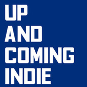Up and Coming Indie de Various Artists