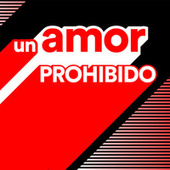 Un Amor prohibido by Various Artists