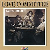 Law and Order von Love Committee