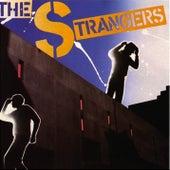The Strangers de The Strangers