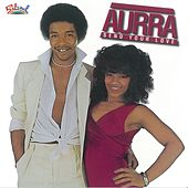 Send Your Love by Aurra