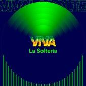 Viva La Soltería von Various Artists