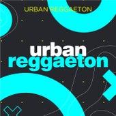 Urban Reggaeton von Various Artists