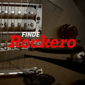 Finde Rockero by Various Artists