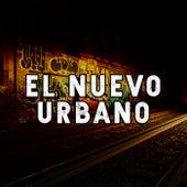 El Nuevo Urbano de Various Artists
