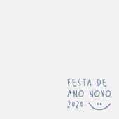 Festa de Ano Novo 2020 de Various Artists