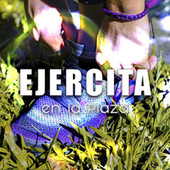 Ejercita en el Parque by Various Artists