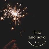 Feliz Ano Novo de Various Artists
