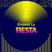 Empezó la Fiesta de Various Artists
