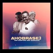 Ahobrase 3 by Yaw Sarpong