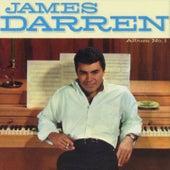 James Darren No. 1 by James Darren