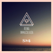 Reina Inmaculada de Son By Four