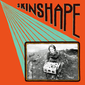 Losing My Mind de Skinshape