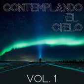 Contemplando El Cielo Vol. 1 by Various Artists