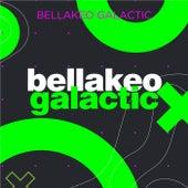 Bellakeo Galactic von Various Artists