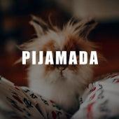 PIJAMADA by Various Artists