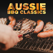 Aussie BBQ Classics de Various Artists