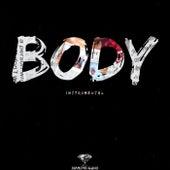 Body von Diamond Audio