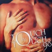 Touch By Touch 98 de JOY