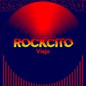 Rockcito Viejo de Various Artists