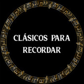 Clásicos para recordar de Various Artists