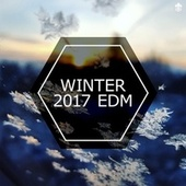 Winter 2017 EDM by Various Artists